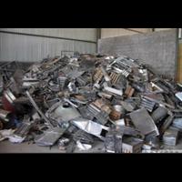 上海宝山区废钼回收哪家公司价格高
