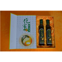 贵州野生茶油基地||贵州野生茶油哪里有