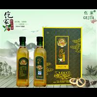 貴州山茶油批發||貴州山茶油價格