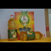 銅仁野生茶油價格