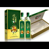 四川野生茶油基地@四川野生茶油招商加盟
