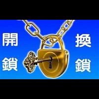 惠济区开锁店公司电话