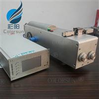 超声波线束焊接机、铜铝不过是举手之劳线束焊接设备、金属超声波线束焊接机