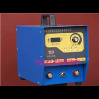耐高温纸标牌铆焊机BGHJ-600A型