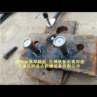 栓钉拉弧焊接机