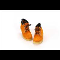 耐油酸碱鞋厂家