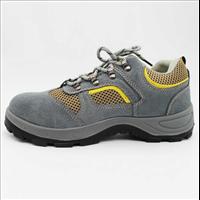 新款登山鞋