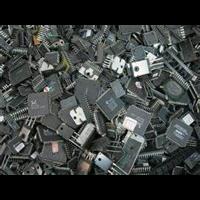 深圳废品回收多少钱