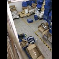 深圳回收电子废料