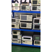 深圳电子废料回收公司