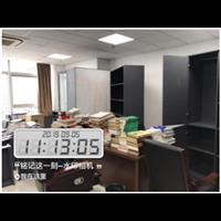 浙江甬望律師事務所