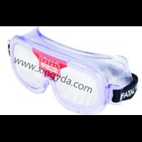 Fatal Vision 醉酒眼镜 交通安全酒驾体验区参数