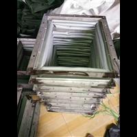 北京风机软连接-耐酸碱风机软连接厂家直销