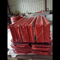 湖南风机软连接-方形风机软连接长度尺寸