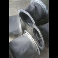 天津风机软连接-防水风机软连接安装