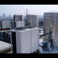 喀什空气能维修