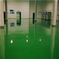 西安专业环氧地坪公司