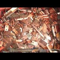 石巖回收廢銅 石巖廢銅回收站 上門收購