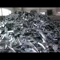 龙岗回收废铝合金|龙岗废铝ξ回收公司
