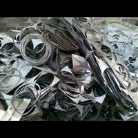 福永回收304不锈钢|福永废不锈钢收购站