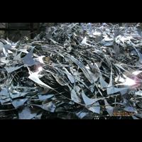废不锈钢回收a观澜高价回收废不锈钢