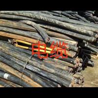 沙井废第二道�o�S而下电缆回收8沙井工业工地废电缆回收