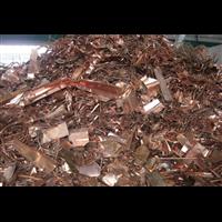 南山废铜回收公司a南山高价收购废铜