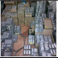 坪山废电池回收a坪山专业收购废电池