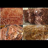龙华平�L��上�熘�不屑废品站a龙华废铜回收a龙华废品回收