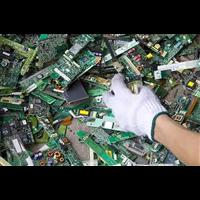 宝安电子废料回收Y宝安收购废电子零件