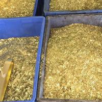 龙岗废铜回收h龙岗专业回收废铜投标