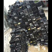 西乡回收废18650电池a宝安西乡废电池回收站