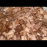 福田回收废铜T福田废品回收企业