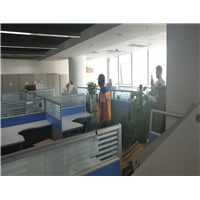 上海净化机销售租赁