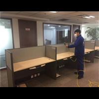 上海甲醛检测 上海除甲醛公司