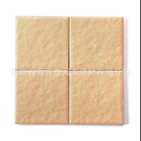 彩玛外墙砖 4545mm马赛克纸皮陶瓷外墙砖