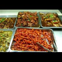 台州食堂承包-路桥区工厂饭堂承包质量好
