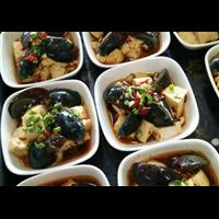 台州食堂承包-温岭市企业饭堂承包质量好