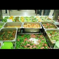 台州饭堂承包咨询电话-三门县公司食堂承包安全卫生