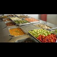 台州食堂承包-临海市提供公司饭堂承包服务