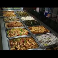 台州哪里有饭堂承包-三门县学校食堂承包方案计划书