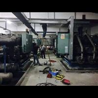 柯桥空调维修有行业协会吗