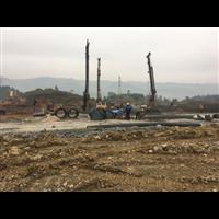 贵阳隧道掘进机