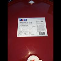 东莞美孚MobilGEAR600XP68超级齿轮油厂家