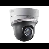W400萬像素2.5寸紅外網絡高清mini PTZ 攝像機