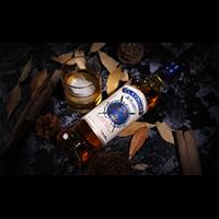 洋酒拍摄_剑威苏格兰威士忌