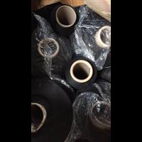 宁波涤纶等极品回收