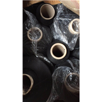 宁波废旧网络丝回收公司