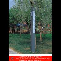 天津塘沽5米8米景观灯价格