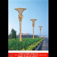北京通州区户外广场景观灯价格实惠